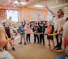Preschool-55.jpg