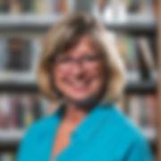 11-staff-2019-Nancy Kempe.jpg