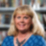 16-staff-2019-Lisa Benshoof.jpg