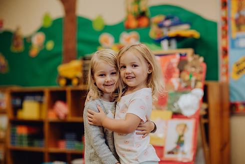 Preschool-25.jpg