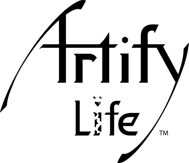 Artify Life Brand Mark 09 black.jpg