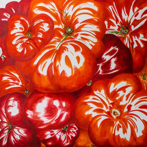 20140107_CTV_OOC_CountryTomatoes#2_MASTE