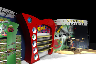 10 x 20 Exhibit for Confections Licensee.jpg