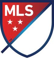 MLS_logo_Gradient.jpg
