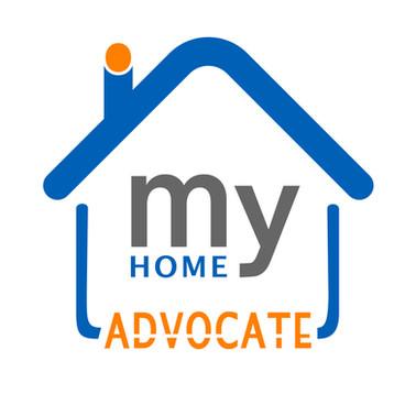 MY HOME ADVOCATE_Round.jpg
