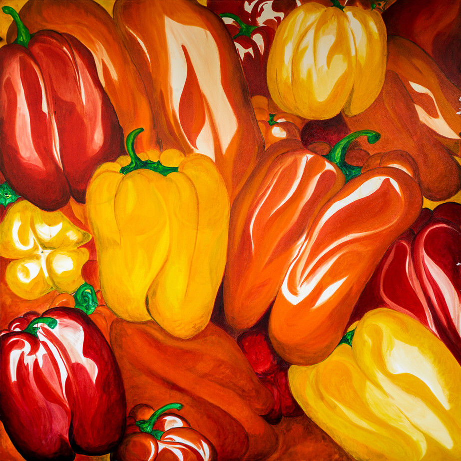 20150707_CTV_OOC_CountryPeppers_MASTER_7