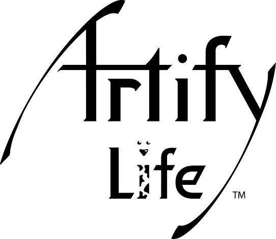 Artify Life Brand Mark B_W.jpg