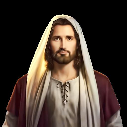 jesus ressucitadp.png