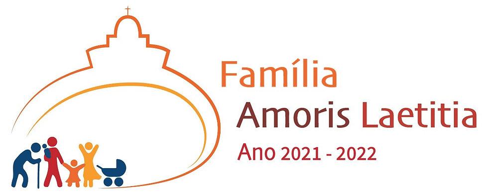 Ano da família 2021-22 creio.org