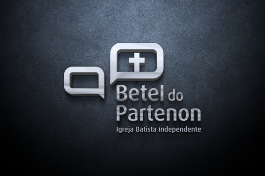betel.png