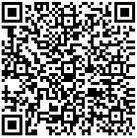 QR-PIX caixa.jpg