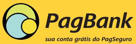PagBank.PNG