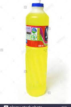 Detergente de Louça