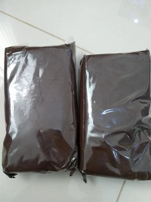 Café 500gr