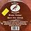 Thumbnail: Rydenor Hard Wax Polish