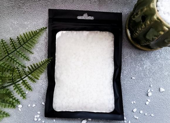 Scented Salt Refill Bag 3.5oz