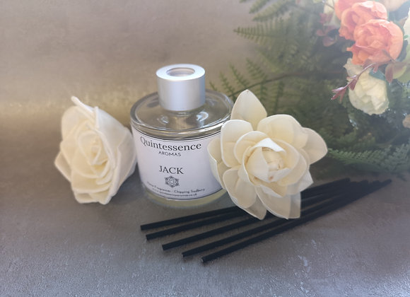 Reed Diffuser Accessories