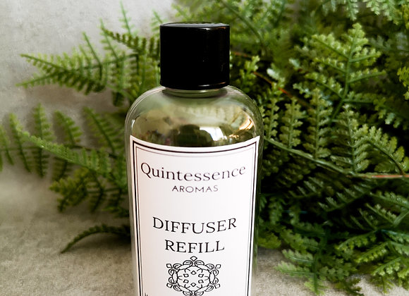 100ml Refills for Diffusers