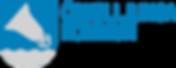 Örkelljunga_Kommun_logo.png