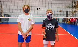 Inferno Cup Champs (1).jpg