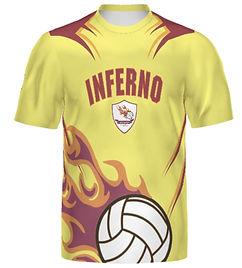 Shirt Front Sun.JPG