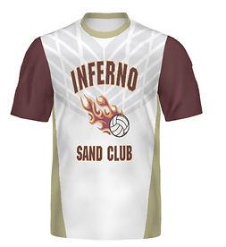 Sand Club T-Shirt.JPG