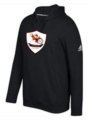 black sweatshirt.JPG