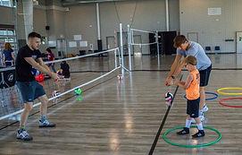 Inferno Blast Camp for Neurodiversity kids (6).jpg