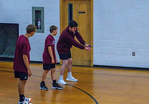 Heat Camp Middle School (19).jpg