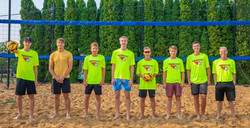Inferno Cup Sun Challenge (20)