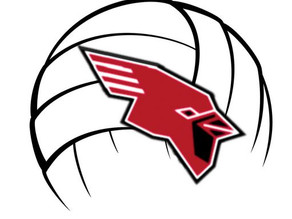 Middleton Boys Volleyball plays for their first ever State Title