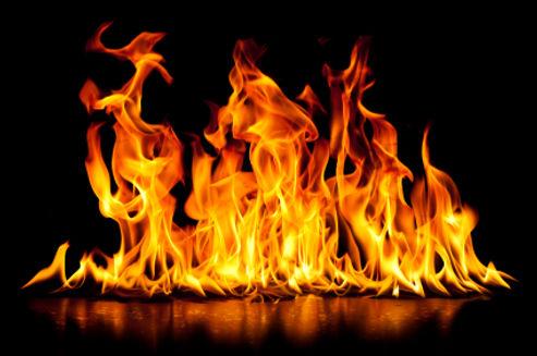 fire background 2.jpg