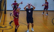 Heat Camp Middle School (6).jpg