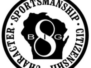Big 8 Cancels all Winter Sports conference competition