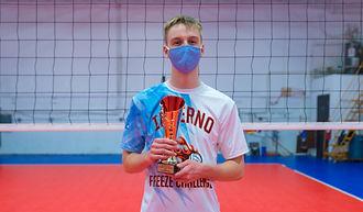 Inferno Cup Freeze Challenge Championshi