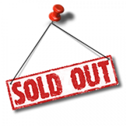 Sold out.png