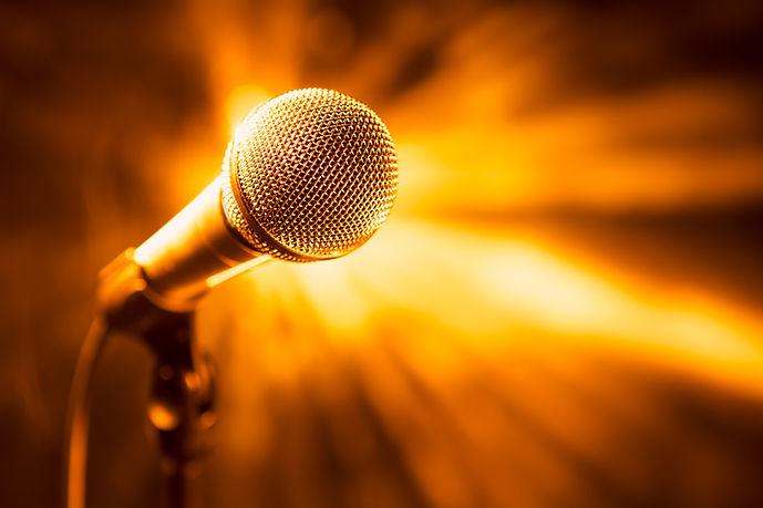 Karaoke - Background.jpg