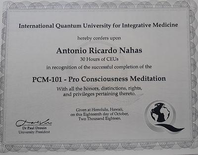 certificado_meditação_quantum.jpg