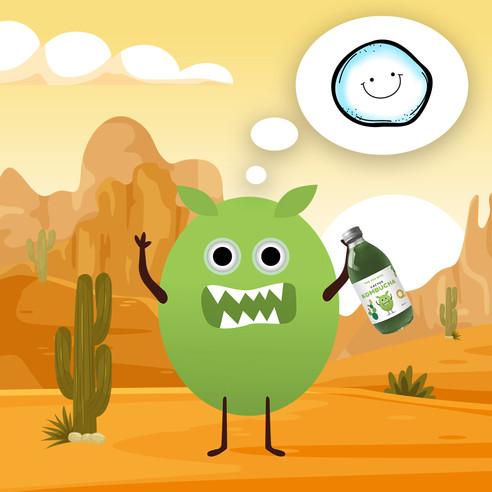 monstre vert desert2.jpg