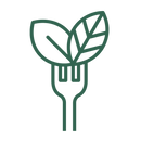 emporter-icon.png