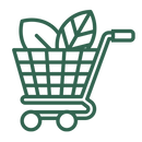 epicerie-icon.png