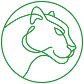 logo-lpv-outline-green.png