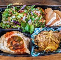 plate-shawarma.jpg