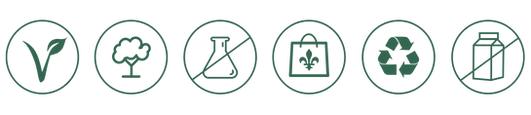 icons-green.png
