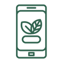 order-icon.png