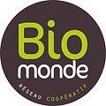 Logo-Biomonde-Réseau-01.jpg