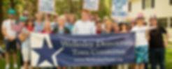 Wellesley-Democratic-Town-Committee-Para