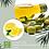 Thumbnail: Chandelle kodo Olives, Basilic & Citron