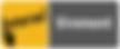 logo-interac-virement-1.png