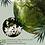Thumbnail: Chandelle kodo Forêt Pluviale